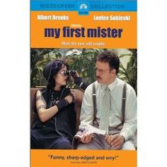 Mt daughter and I loved this odd movie about two social outcasts who forge a friendship with one another as friends despite the 30 year age difference