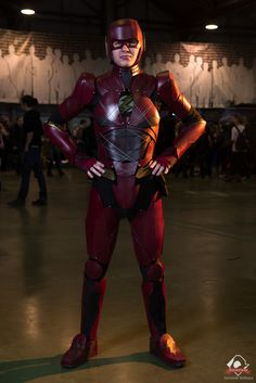 Image result for superhero cosplay costumes