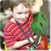Positive behaviour tips for children: Encouraging Good behaviour in Primary School Aged Children| Raising Children Network