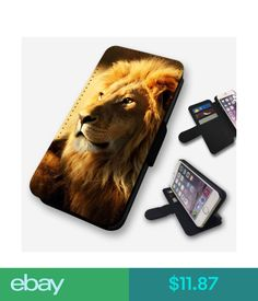 Cell Phone Cases #ebay #Mobile Phones & Communication