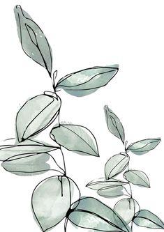 37++ Mrs green pressed flower craft information