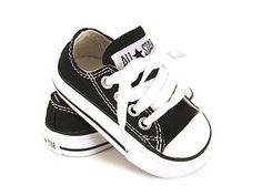 Infant Converse Chuck Taylor Allstars | Flickr - Photo Sharing!