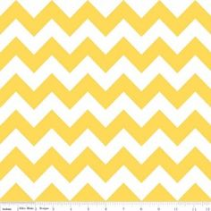 Chevron Aqua for Riley Blake, yard cotton. The Chevron line is designed for Riley Blake, with bold zig zags in bright colors. The zig zags are wide, and from peak to peak. The stripe runs vertically on the fabric, or parallel to the selvedge. Chevron Gris, Chevron Orange, Chevron Fabric, Chevrons, Aqua Blue, Black Chevron, Orange Fabric, Navy Fabric, Chevron Quilt