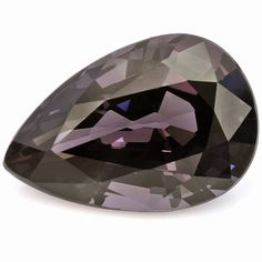 10 Most Rare Gemstones in the World Rarer than a Diamond | Geology IN