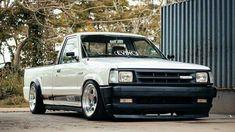 Mazda 3 Mps, Mazda Cx5, Mazda 6 Wagon, Mazda 3 Hatchback, Toyota Hilux, Toyota Supra, Nissan Trucks, Toyota Trucks, Small Trucks