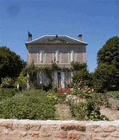 rustic french style: home improvement ideas and more
