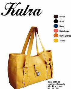 Pure leather ladies evening bag Ref no 9686