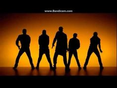 ▶ Jason Derulo - Talk Dirty (Official Video) - YouTube This song is so catchy I'm ashamed to admit it.