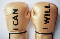 Women's gold boxing gloves i can i will watch me message on. in the third round. She went down quick. Star Trek 2009, Jean Valjean, Jane The Virgin, Tomoe, Aaliyah, Slytherin, Duke Thomas, Kickboxing Gloves, Colors
