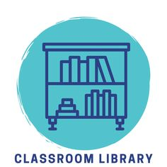 Classroom Library Archives - Out of this World Literacy