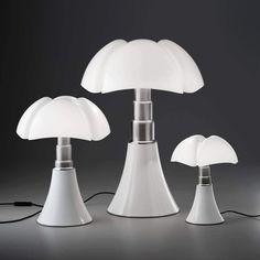Furniture On Sale Code: 2234025958 Top Furniture Stores, Furniture Movers, Furniture Sale, Cheap Furniture, Furniture Design, Furniture Ideas, Luminaire Design, Lamp Design, Lighting Design