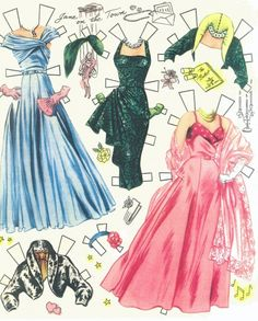 """402339036_o* 1500 free paper dolls at artist Arielle Gabriel""""s The International Paper Doll Society also free China paper dolls The China Adventures of Arielle Gabriel *"""
