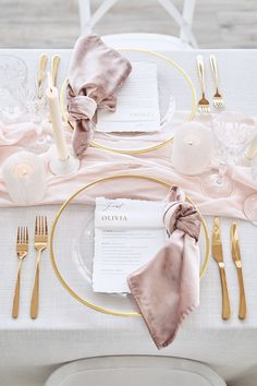 Whisper Weave table linen, Rosewater chiffon table runners & Marshmellow velvet napkins styled to perfection by ❤. One Day Bridal, Wedding Decorations, Table Decorations, Wedding Table Settings, Table Wedding, Wedding Napkins, Love Photography, Fashion Photography, Photography Studios
