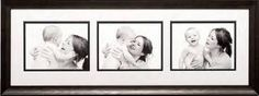 Image result for multi picture frames