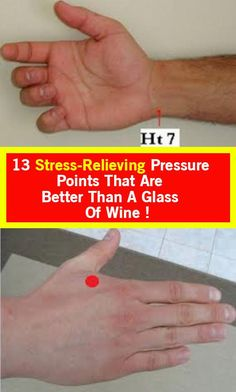 The Stress Relieving Method That Beats a Glass Of Wine ! The Stress Relieving Method That Beats a Glass Of Wine ! Healthy Habits, Healthy Tips, Healthy Foods, Garlic Health, Turmeric Drink, Gap Teeth, How To Get Rid Of Acne, You Are Awesome, Amazing