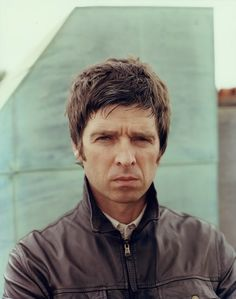 dear noel gallagher,