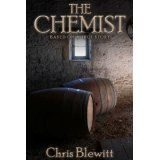 The Chemist - Based on a True Story (Kindle Edition)By Chris Blewitt
