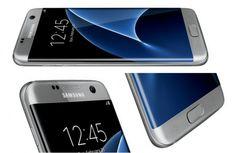Lee Samsung Galaxy S7 y Galaxy S7 Edge: todo lo que sabemos