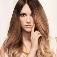 hair styles brunette brown to ombre hair and ombre on 9007 | 3fab17c32c51bd4860da1dcafc2c9007