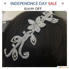10% OFF on select products. Hurry, sale ending soon!  Check out our discounted products now: https://www.etsy.com/shop/bloomingdiy?utm_source=Pinterest&utm_medium=Orangetwig_Marketing&utm_campaign=10%25%20off   #etsy #etsyseller #etsyshop #etsylove #etsyfinds #etsygifts #musthave #loveit #instacool #shop #shopping #onlineshopping #instashop #instagood #instafollow #photooftheday #picoftheday #love #OTstores #smallbiz #sale #instasale
