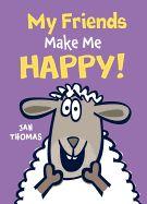#childrensfiction #humor #farmanimals #friendship