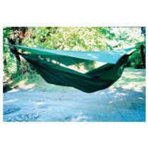 Hennessy Hammock - Expedition Series - The Hammock That Started The Hammock Camping Revolution Best Camping Hammock, Backpacking Hammock, Hammock Tent, Bushcraft Camping, Camping Gear, Outdoor Camping, Outdoor Gear, Hammocks, Motorcycle Camping