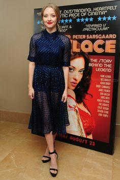 Amanda Seyfried en Gucci http://www.vogue.fr/mode/inspirations/diaporama/les-looks-du-mois-d-aout-des-podiums-a-la-realite-1/14905/image/813094#!amanda-seyfried-en-gucci