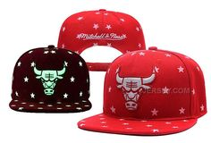 http://www.yjersey.com/nba-chicago-bulls-red-mitchell-ness-adjustable-luminous-hat-yd.html Only$24.00 #NBA CHICAGO #BULLS RED MITCHELL & NESS ADJUSTABLE LUMINOUS HAT YD Free Shipping!
