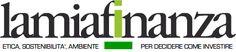 Riparte la campagna per la tassa sulle transazioni finanziarie - La Mia Finanza Green