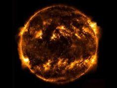 Sebastien Leger - Sun (Original)