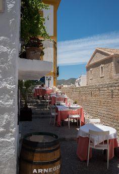 Ibiza Town 15 juni 2016-24
