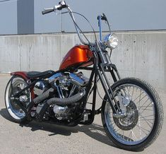 bobber motorcycles   Bobber Motorcycle, What Is It?
