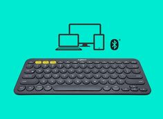 logitech-feiz-design-studio-k380-bluetooth-keyboard-designboom-07