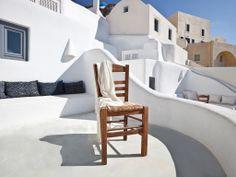 GREECE CHANNEL   Oia Vacation Rental - VRBO 449343ha - 1 BR Santorini Villa in Greece, Luxury Villas in Oia with Stunning Caldera Views