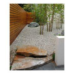 Veverka Architects - modern - landscape - san francisco - veverka