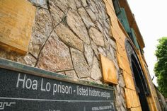 Hoa Lo Prison Museum - Lonely Planet