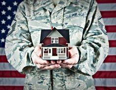 How Many Times Can I Use My Va Home Personal Loan In 2020 Personal Loans Home Improvement Loans Loan