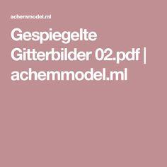 Gespiegelte Gitterbilder 02.pdf | achemmodel.ml