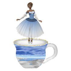 Animated Fantasy Glitter GIFs and Animated Images. Glitter Gif, Glitter Text, Beautiful Fantasy Art, Beautiful Gif, Good Morning Cartoon, Beau Gif, Animated Gifs, Gif Dance, Flowers Gif