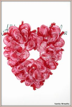 jill valentine theme