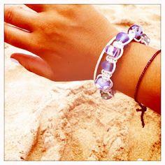 Nalu Beads, so beautifully made with love!