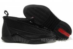 huge discount 7edc5 18c12 Jordan Sneakers, Cheap Jordan Shoes, Cheap Jordans, Air Jordan Shoes, Air  Jordans
