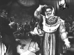 Лидия Русланова Валенки Russian Folk Songs, National Geographic, Youtube, Art, World, People, Pictures, Nice Asses, Art Background