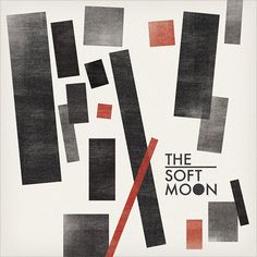 The Soft Moon (The Soft Moon, 2010)