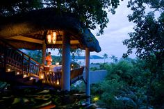 Tree Tops, Chaweng: See 1,323 unbiased reviews of Tree Tops, rated 4.5 of 5 on TripAdvisor and ranked #8 of 181 restaurants in Chaweng, Thailand