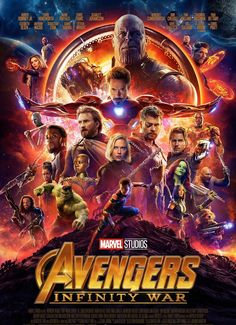 Dissecting the Avengers Infinity War poster: Why is Robert Downey Jr ranked higher than Chris Evans? Avengers: Infinity War: With over a dozen A-list stars that have to be accommodated in one movie.Read More on Flico app The Avengers, Avengers Movies, Avengers Poster, Poster Marvel, Marvel Movie Posters, Upcoming Marvel Movies, Avengers Trailer, Marvel Movies In Order, Superhero Poster
