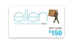 69c8cae93de 86 Best ELLEN S TALK SHOW! images