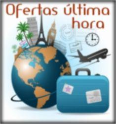 Las mejores Escapadas para esta temporada...Reserva YA!!! http://www.travelenaccion.com/…/5682/europa__menos_de_200_e…