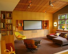 Home Theatre And Media Design And Installation Design, Pictures, Remodel, Decor and Ideas - page 24