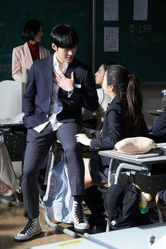 Kdrama, Cute Korean Girl, Cha Eun Woo, Korean Actors, Korean Drama, Celebs, Couples, Model, Birth